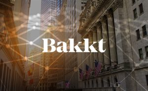 Former Paypal and Google Engineering Exec Joins Bakkt as Chief Product Officer