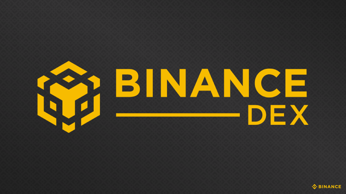 Binance Coin (BNB) reaches its all-time high after DEX launch