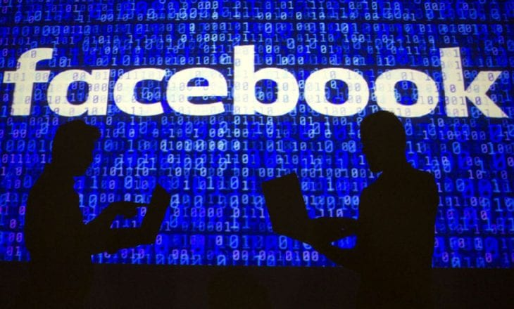 Facebook Relaxes Ban on Cryptocurrency Ads As it Forges Ahead With Its Own Blockchain Project