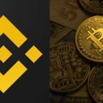 Hackers steal over $40mn in bitcoin from Binance