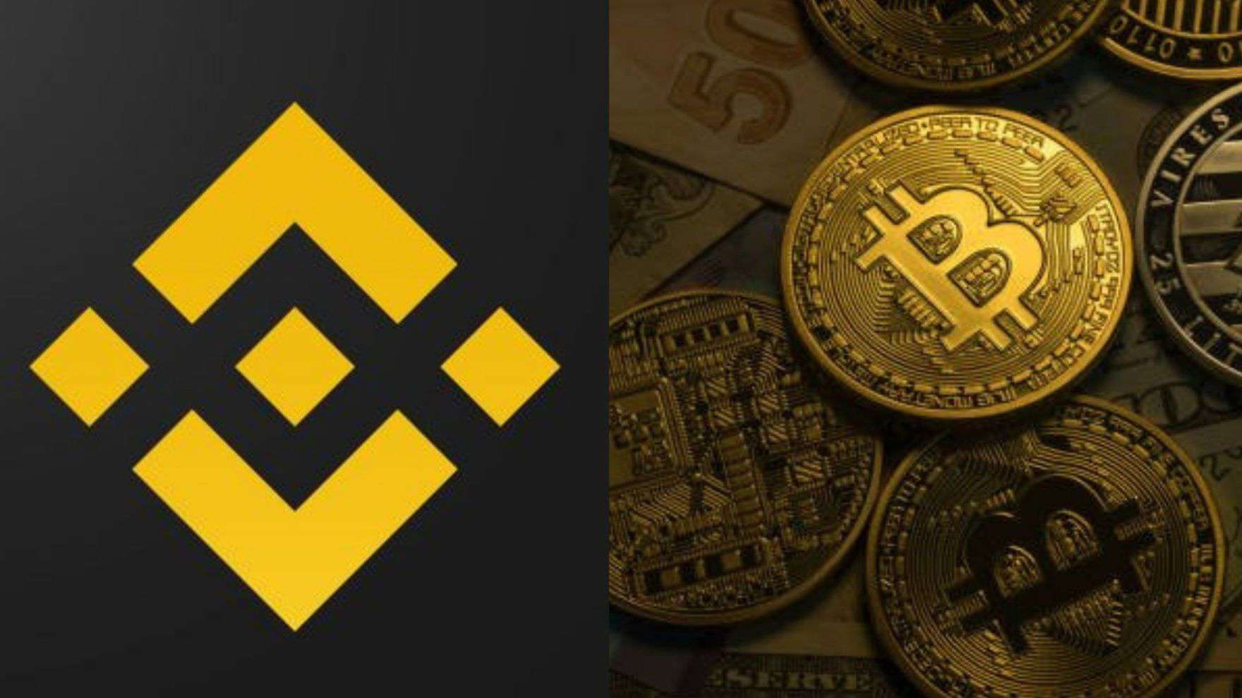 Binance US Lists Cryptocurrency that Surged Nearly 100% Last Week
