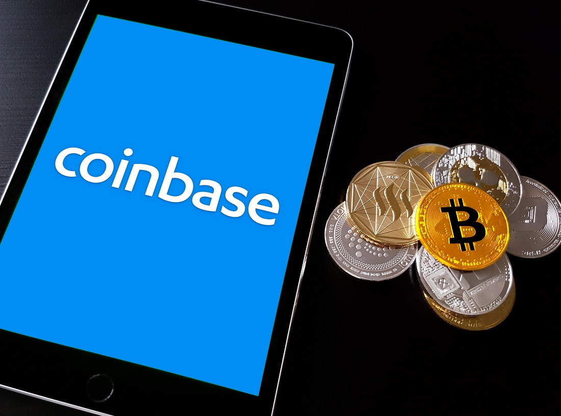 Coinbase Custody: $1 Billion in Assets Under Management Just 12 Months After Launch