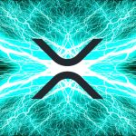 Growth of Ripple XRP not Dissuading, it's as Nascent as a New Business