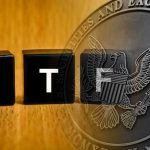 What Will Happen to Bitcoin When the SEC Approves an ETF