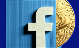 PayPal's Libra exit adds to Facebook's woes