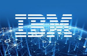 IBM Launches New Blockchain Platform For Supply Chain Management