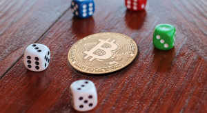 Cryptogambling: basics you need to know before trying