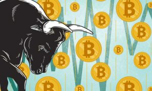 Is the Bitcoin Bull Market Over? It Will Be If BTC Loses $8,000, Analyst Says