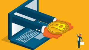 """""""Buy Bitcoin' Says Expert as Argentina Imposes $10K Limit for Citizens"""