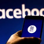France vows to block Facebook's Libra cryptocurrency in Europe