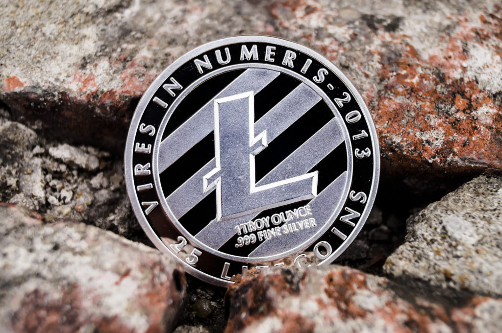 Litecoin Halving Failed to Raise LTC Price But Bitcoin Halvening Will Work: Analyst
