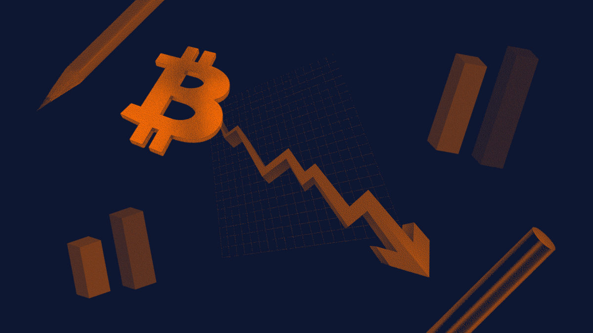 Bitcoin (BTC) Has Gaps To Fill Well Below $9k