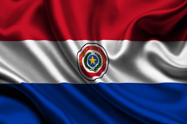 Paraguay Audits Local Crypto Industry to Prepare for FATF-Style Regulations
