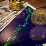 Bitcoin (BTC) On The Verge Of A Big Breakout?