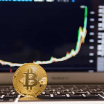 This 20 Percent Bitcoin (BTC) Price Move Could Be a Massive Bull Trap. Trader Explains Why