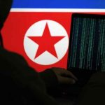 Crypto expert arrested for allegedly helping North Korea evade sanctions