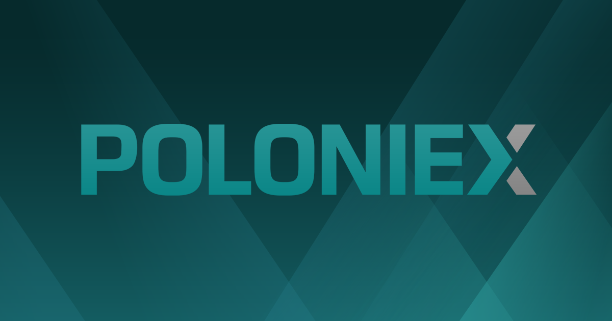 Poloniex Drops KYC for Withdrawals Below $10,000 Following US Exit