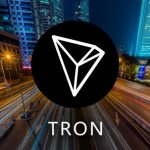 Secret Project Announced By TRON, 'Multibillion Benefits' For Ecosystem
