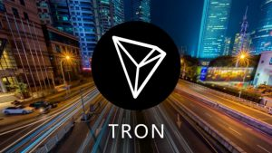 Tron-Secret Project