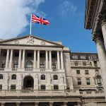 Bank of England to consider adopting cryptocurrency