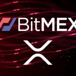BitMEX to Offer XRP Perpetuals with 50x Leverage